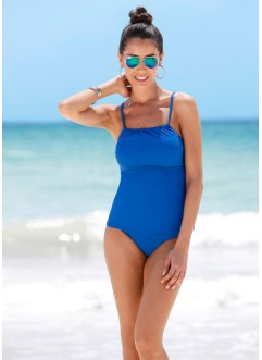 tankini bpc bonprix collection