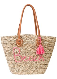 "Borsa da spiaggia ""Beach"", bpc bonprix collection"