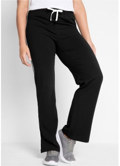 Pantalone da jogging (pacco da 2), bpc bonprix collection