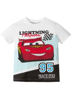 "T-shirt ""CARS"", Disney"