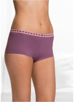 Culotte (pacco da 2), bpc bonprix collection