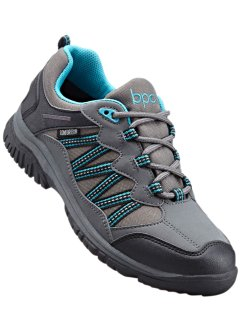 Scarpa da trekking con Comfortex, bpc bonprix collection