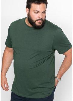 6c489283a992 Abbigliamento da uomo taglie forti  la moda XXL bonprix