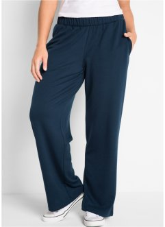 Pantalone da jogging ampio, bpc bonprix collection