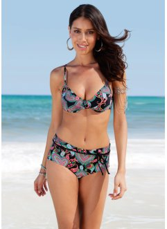 panty per bikini bpc bonprix collection