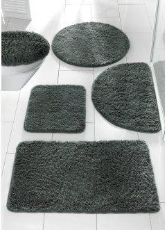 Tappeti per bagno e set coordinati | Online su bonprix