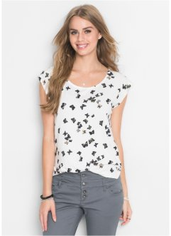 Magliette estive da donna  50677365715
