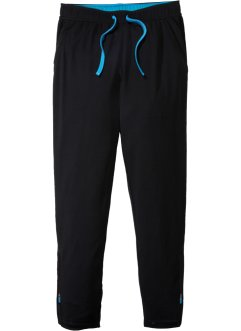 Pantalone funzionale per lo sport, bpc bonprix collection