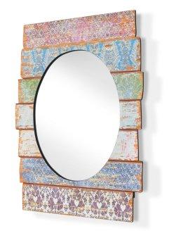 Specchi bagno e da parete | Trovali online su bonprix