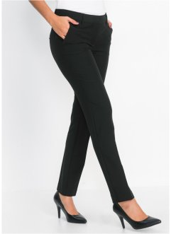 Pantalone business, BODYFLIRT