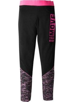 new concept ac52d 3bbe8 Abbigliamento sportivo ragazza | Online su bonprix.it
