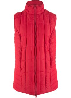 Gilet trapuntato, bpc bonprix collection
