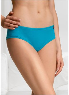Panty, bpc bonprix collection