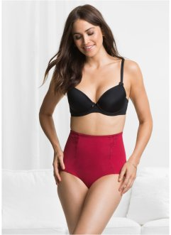 Panty modellante, bpc bonprix collection - Nice Size