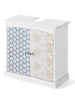mobili lavabo per aver un bagno moderno e in ordine - Mobile Bagno Sotto Lavandino