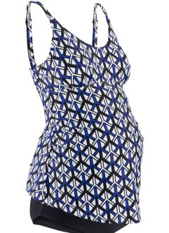 Tankini prè maman con ferretto, bpc bonprix collection
