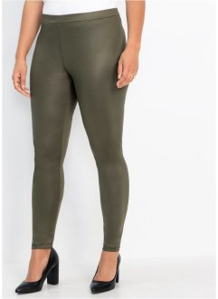 Leggings rivestito, BODYFLIRT