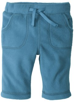 Pantalone in pile, bpc bonprix collection