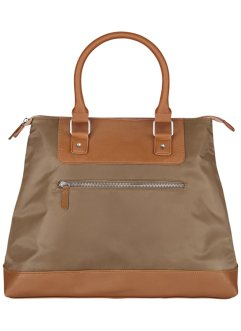 Borsa a mano, bpc bonprix collection