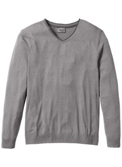 Pullover con cachemire regular it, bpc selection