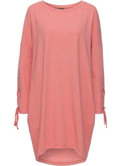 wholesale dealer c9ef4 50737 Il vestito rosso: seduzione e fascino femminile