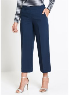 Pantalone ampio 7/8, bpc selection