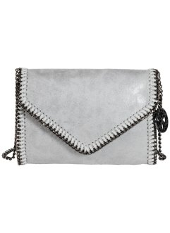 "Pochette ""Crystal"", bpc bonprix collection"