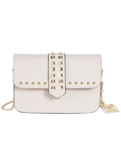 "Borsa a tracolla ""Florence"", bpc bonprix collection"