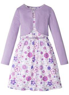 Abiti da ragazza  i vestiti più belli per la tua bambina 3daafafed43