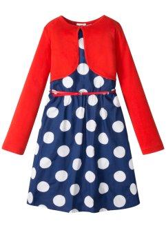 Abiti da ragazza  i vestiti più belli per la tua bambina ad8601be950