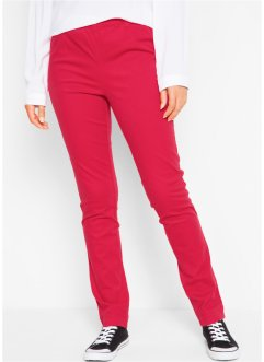 "Leggings elasticizzato ""Stretto"", bpc bonprix collection"