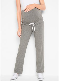 comprare popolare 4967d 80e2e Pantaloni premaman: rendi l'attesa più confortevole | bonprix