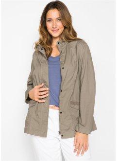 Giacche e cappotti da donna in taglie forti  f94e51e1b3c