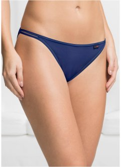 Tanga, bpc bonprix collection
