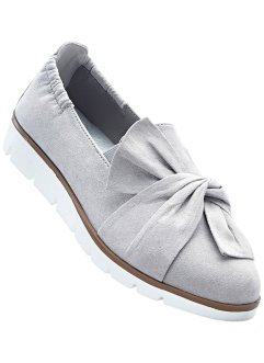 Mocassino, bpc bonprix collection