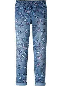 Jeggings fantasia, John Baner JEANSWEAR