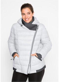 super popular ccfb6 b4619 Giacche e cappotti da donna in taglie forti | bonprix