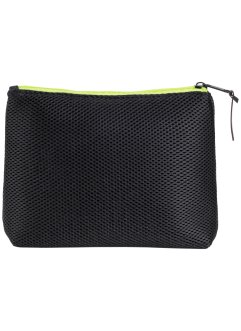 Pochette per cosmetici, bpc bonprix collection