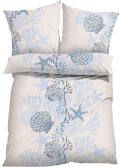 "Biancheria da letto ""Stelle marine"", bpc living bonprix collection"