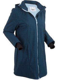 3e7f6126f6 Giacche & cappotti - Abbigliamento - Taglie forti - SALDI - Donna ...
