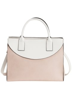 "Borsa ""Lady"", bpc bonprix collection"