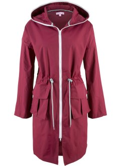 Parka leggero non foderato Maite Kelly, bpc bonprix collection