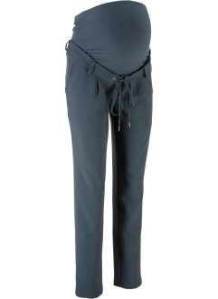 Pantalone prémaman, bpc bonprix collection