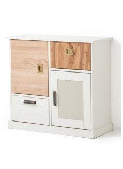 Cassettiere e mobili per soggiorno | bonprix