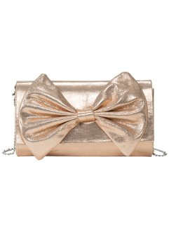 "Pochette ""Fiocco"", bpc bonprix collection"