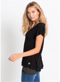 Abbigliamento da donna trendy e conveniente  c6c5497e3fd