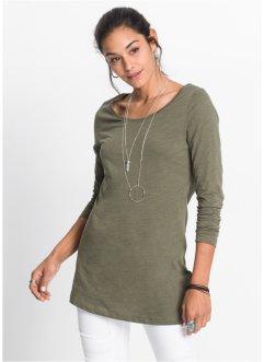 half off 145f5 064b3 Maglie e magliette da donna | Scopri la collezione su bonprix