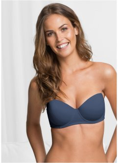 Reggiseno senza spalline, bpc bonprix collection