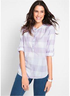 Camicie e bluse da donna 👚 Eleganti e femminili  cf12b5c50be