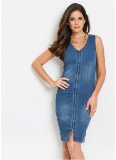 best service a0456 fa39e Vestiti di jeans trendy per donne dinamiche | bonprix